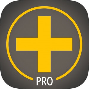 Appicon_rounded-pro (002)